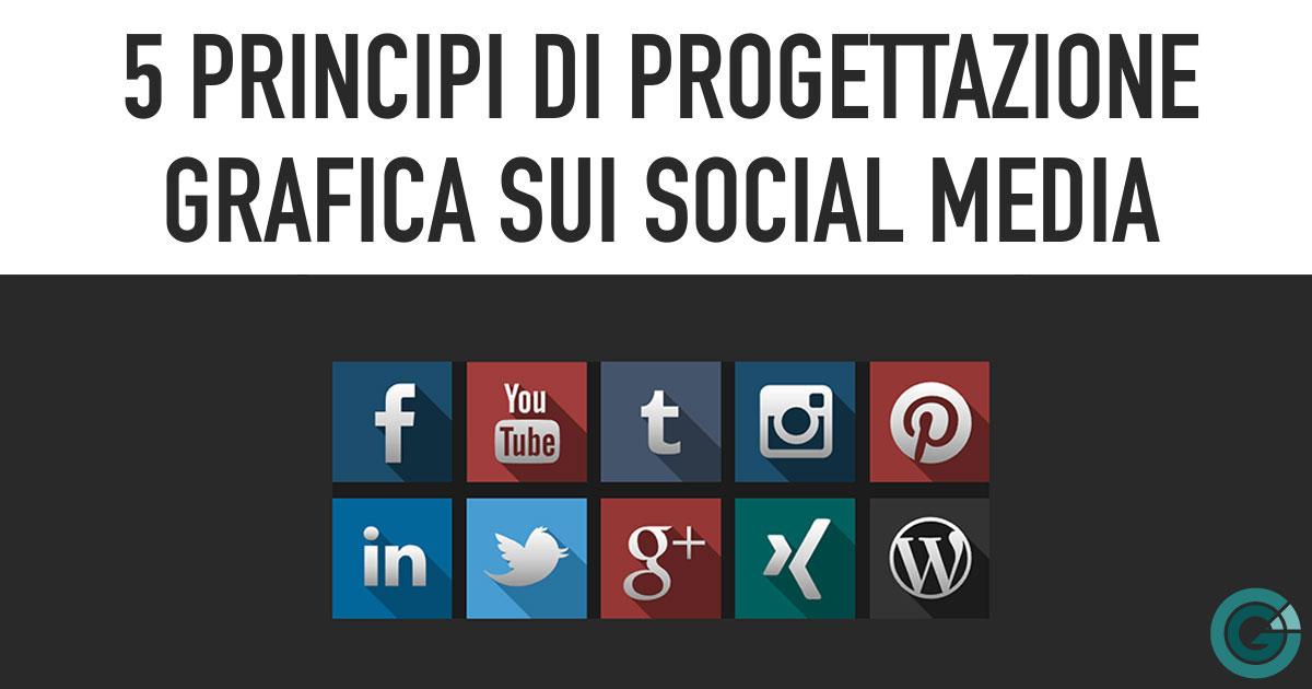 5 Consigli Pratici Per Migliorare I Tuoi Post Sui Social Media