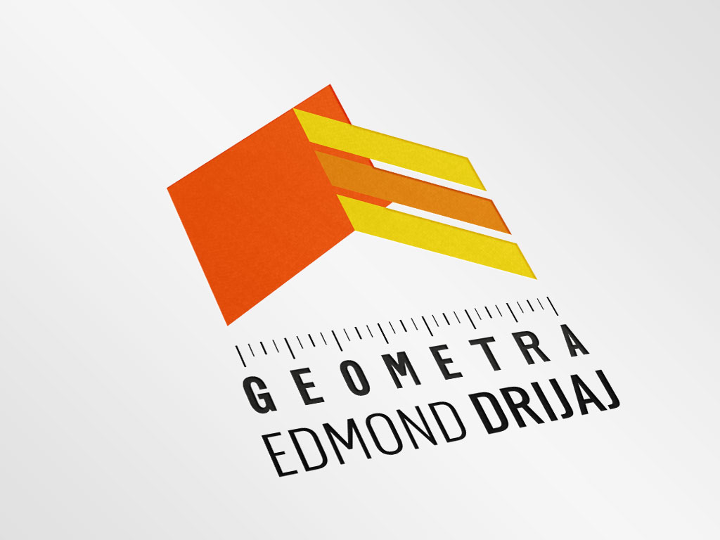 Studio Geom. Edmond Drijaj