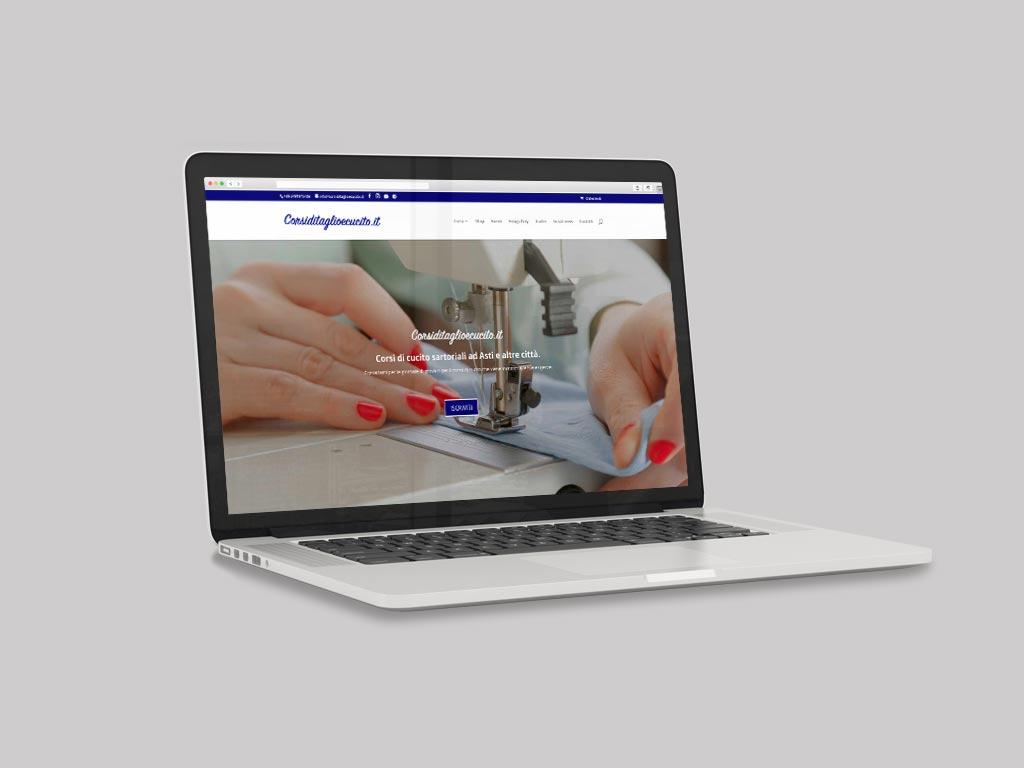 E-commerce Corsi On-line